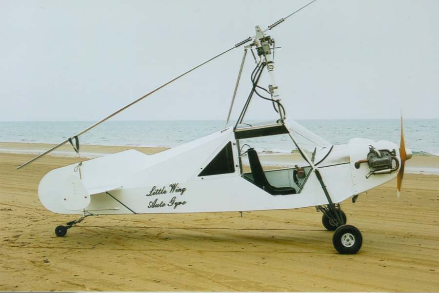http://littlewingautogyro.com/pictures/ito/ito001.jpg