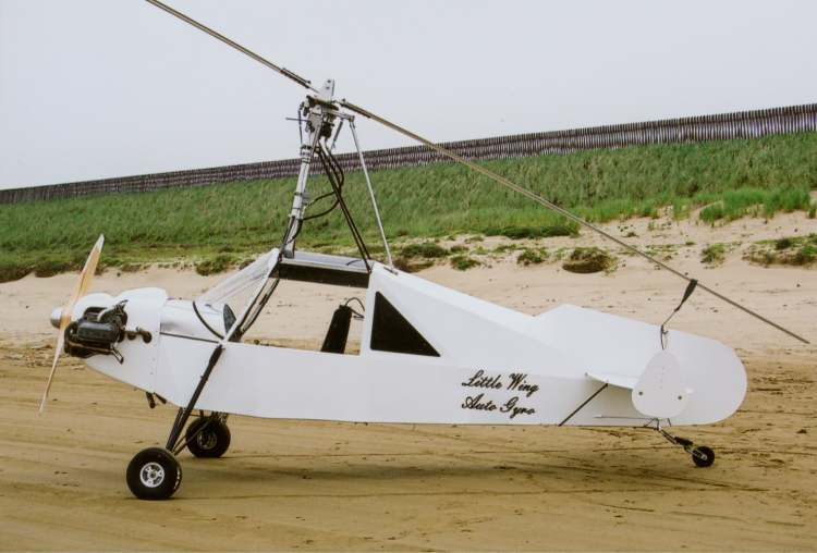 http://littlewingautogyro.com/pictures/ito/ito010.jpg